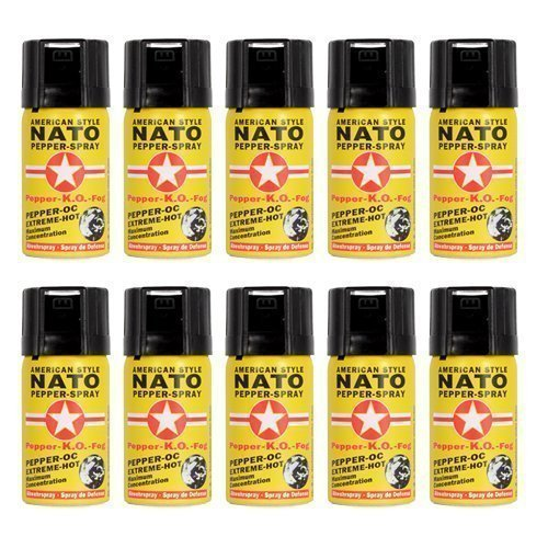 pfefferspray-american-style-nato-40ml-extreme-pepperspray-abwehrspray-fog-10-stuck-im-set