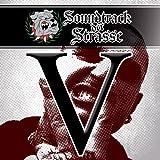 Soundtrack Der Straße Vol.5