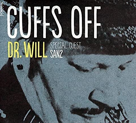 Cuffs Off [Import anglais]