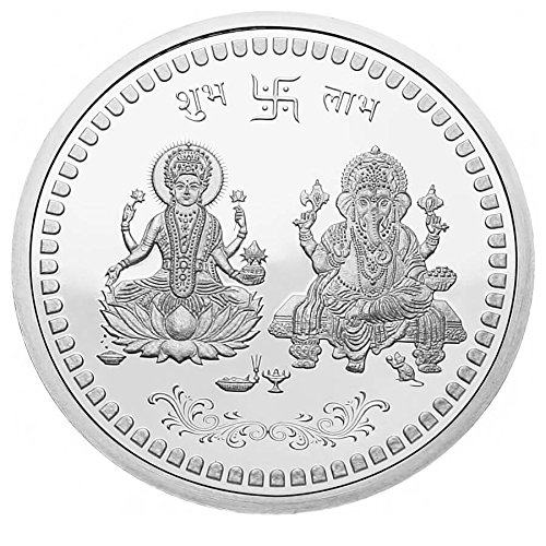 5-grams-mmtc-pamp-999-silver-coin-bar-round-in-ganesh-lakshmi-swastika-design-with-free-gift-bag
