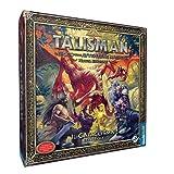 Giochi Uniti - Talisman, Il Cataclisma, GU514