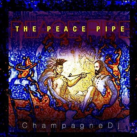 The Peace