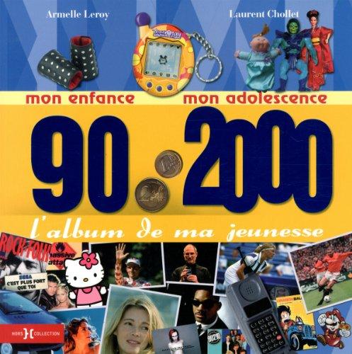 l-39-album-de-ma-jeunesse-90-2000