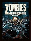 zombies n?chronologies t2 mort parce que b?te