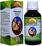 #6: Growel Petlive Forte - Liver Tonic & Appetite Booster for Dogs, Puppy & Cat -200 ml