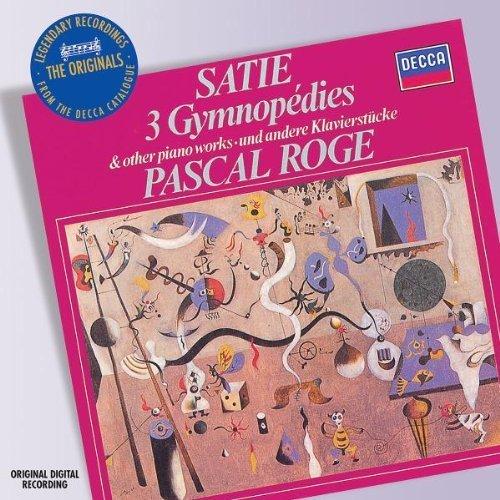 satie-3-gymnopedies-other-piano-works-by-decca-2006-06-23