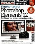 SAVOIR TOUT FAIRE EN PHOTOGRAPHIE; Ph...