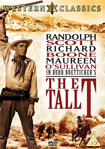 the-tall-t-dvd-1957