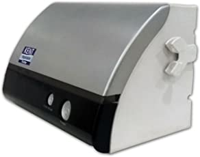 KENT Ozone Vegetable and Fruit Purifier (Table Top)