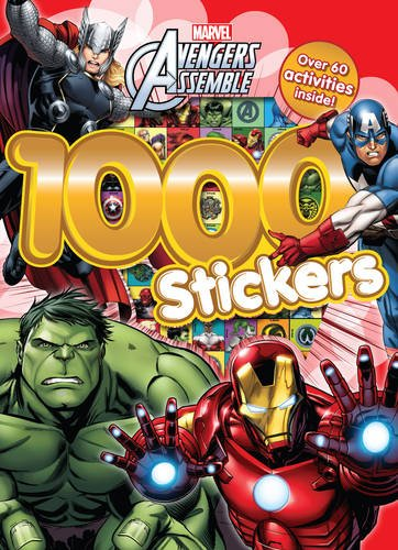 marvel-avengers-assemble-1000-stickers-over-60-activities-inside