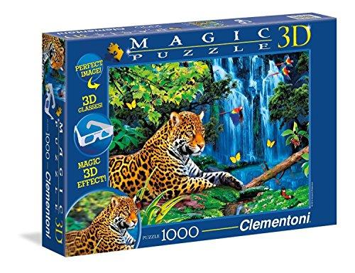 clementoni-39284-jaguar-jungle-magic-puzzle-3d-1000-pezzi