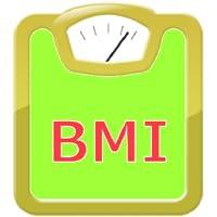 Bmi Calculator For Free