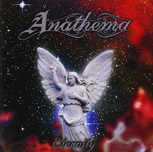 Eternity by ANATHEMA (2003-09-02)