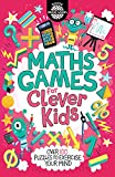 #4: Maths Games for Clever Kids
