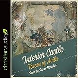 Interior Castle - Teresa of Avila