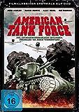 American Tank Force kostenlos online stream