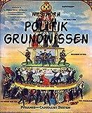 Politik Grundwissen: Deutschland, Demokratie,  Armutsdebatte,  Flüchtlingskrise, Weltfrieden, politische Witze