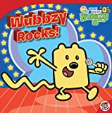 Wubbzy Rocks! (Nick Jr. Wow! Wow! Wubbzy!)