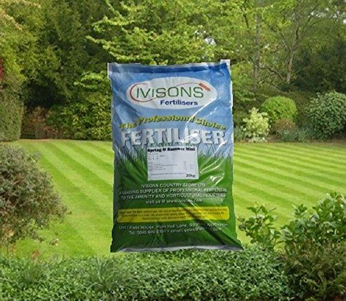 lawn-grass-turf-fertiliser-11-5-5-all-seasons-lawn-boost-pro-mini-granular-new-10kg