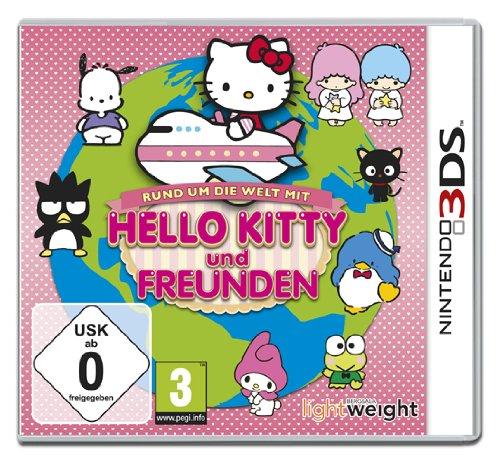 hello-kitty-und-freunde-rund-um-die-welt-nintendo-3ds