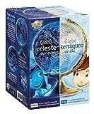 Buki France Globo 7341es