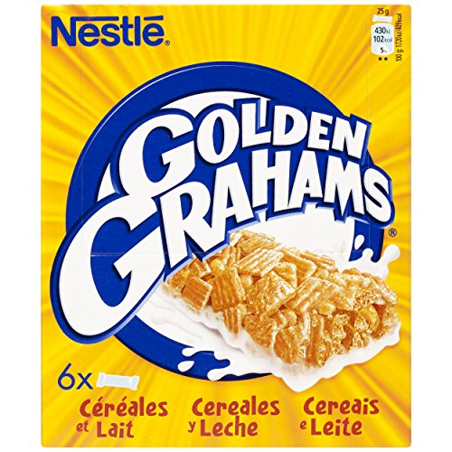golden-grahams-barritas-de-cereales-tostados-con-leche-paquete-de-6-x-25-gr-total-150-gr