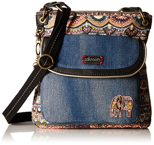 sakroots-artist-circle-flap-cross-body-bag
