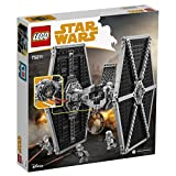 LEGO 75211 Star Wars Han Solo Imperial Tie Fighter