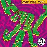 Acid Jazz No.1