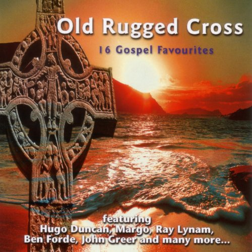 Old Rugged Cross By Various Artists On Amazon Music