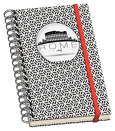 dohe-vesta-city-spiral-design-rome-notebook-a6