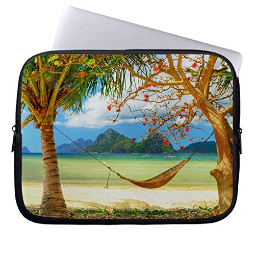 hugpillows-laptop-sleeve-bag-vacation-notebook-sleeve-cases-with-zipper-for-macbook-air-10-inches