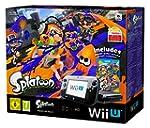 Nintendo Wii U Premium Pack schwarz i...