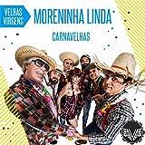 Moreninha Linda