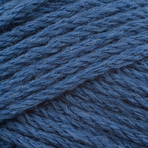 Bergere de France Magic Yarn-Calot