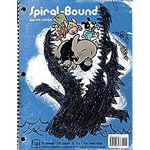 Spiral-Bound