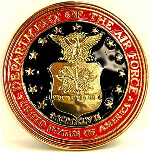 buckle-with-us-air-force-logo-air-force-usaf-airborne