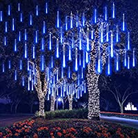 Weihnachtsbeleuchtung Für Balkon Aussen.Suchergebnis Auf Amazon De Für Balkon Weihnachtsbeleuchtung Nicht