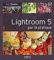 """Plébiscité par les professionnels et les passionnés de photographie qui ont adopté le concept de logiciel """"tout en un"""" de postproduction, Lightroom, aujourd'hui en cinquième version, a atteint le stade de la maturité.   Cette nouvelle édition enti..."""