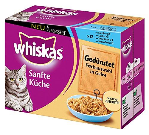 whiskas-sanfte-kuche-katzenfutter-gedunsteter-fisch-48-beutel-4-x-12-x-85-g