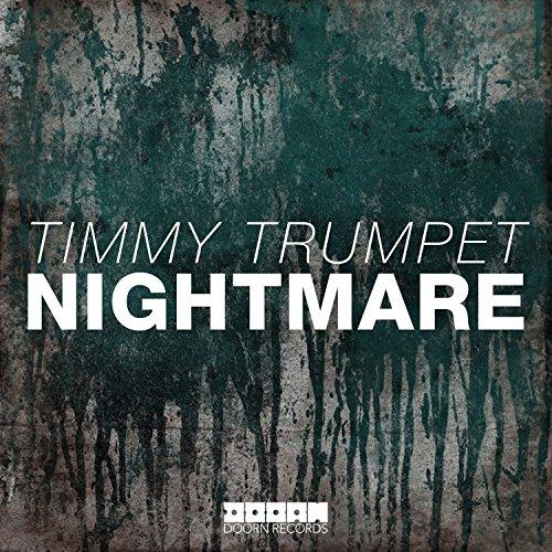 Nightmare (Radio Edit)