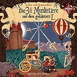 Golden Books Verkäufer-buch Für Kinder - Best Reviews Guide
