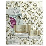 Juvena Skin Rejuvenate Geschenkset (Nourishing-Eye Cream, 15 ml und Intensive Nourishing-Day Cream, 50 ml), 1 Stück