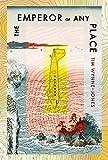 Tim Wynne-Jones Racconti del mistero e thriller storici per ragazzi