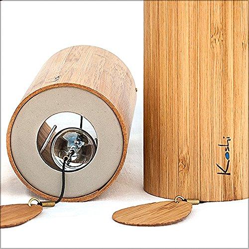 windspiele windspiele aus bambus g nstig online kaufen. Black Bedroom Furniture Sets. Home Design Ideas
