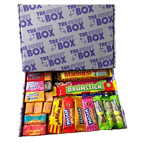 the-sweet-box-chewy-mixed-sweets-assortment-gift-box