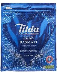 Tilda Pure Original Basmati Rice 5 kg