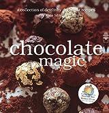 Chocolate Magic by Kate Shirazi (2010-01-04)