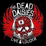 Underground Metal Konzerte Muenchen- The Dead Daisies - Tour 2018 | Backstage München