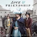 Love & Friendship (Original Motion Pi...